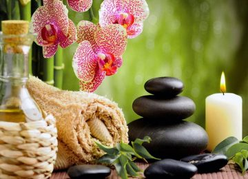 home_spa_slider_1